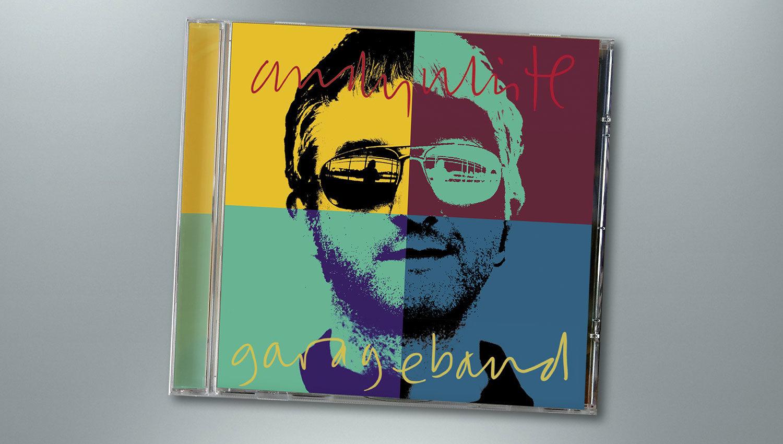 andywhite_garageband_01
