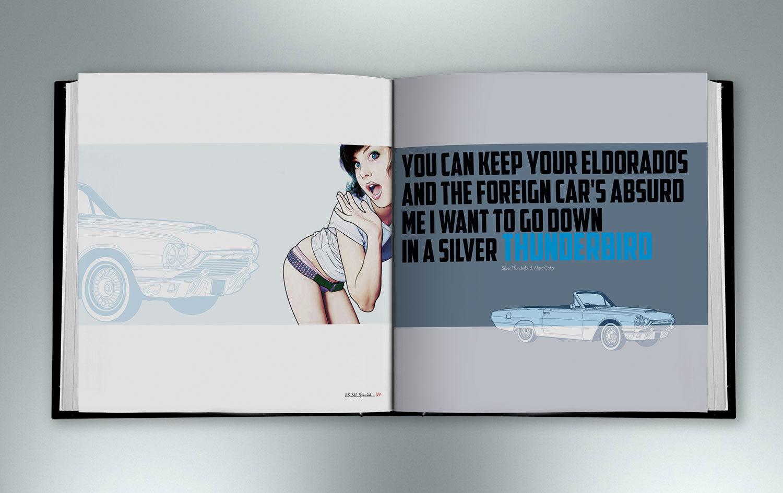 cars&girls_02