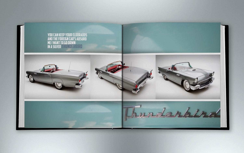 cars&girls_03