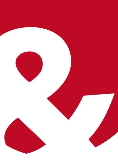 Logogestaltung und Neuauftritt von Schwarzarbeit