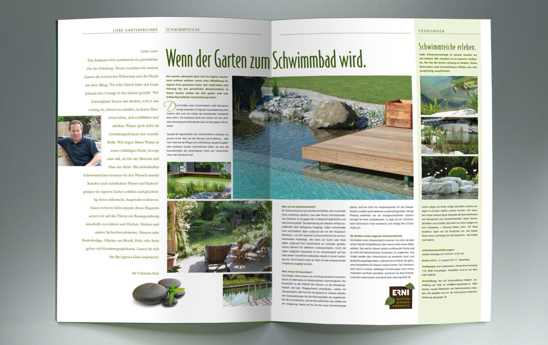 gartenallianz_magazin_04