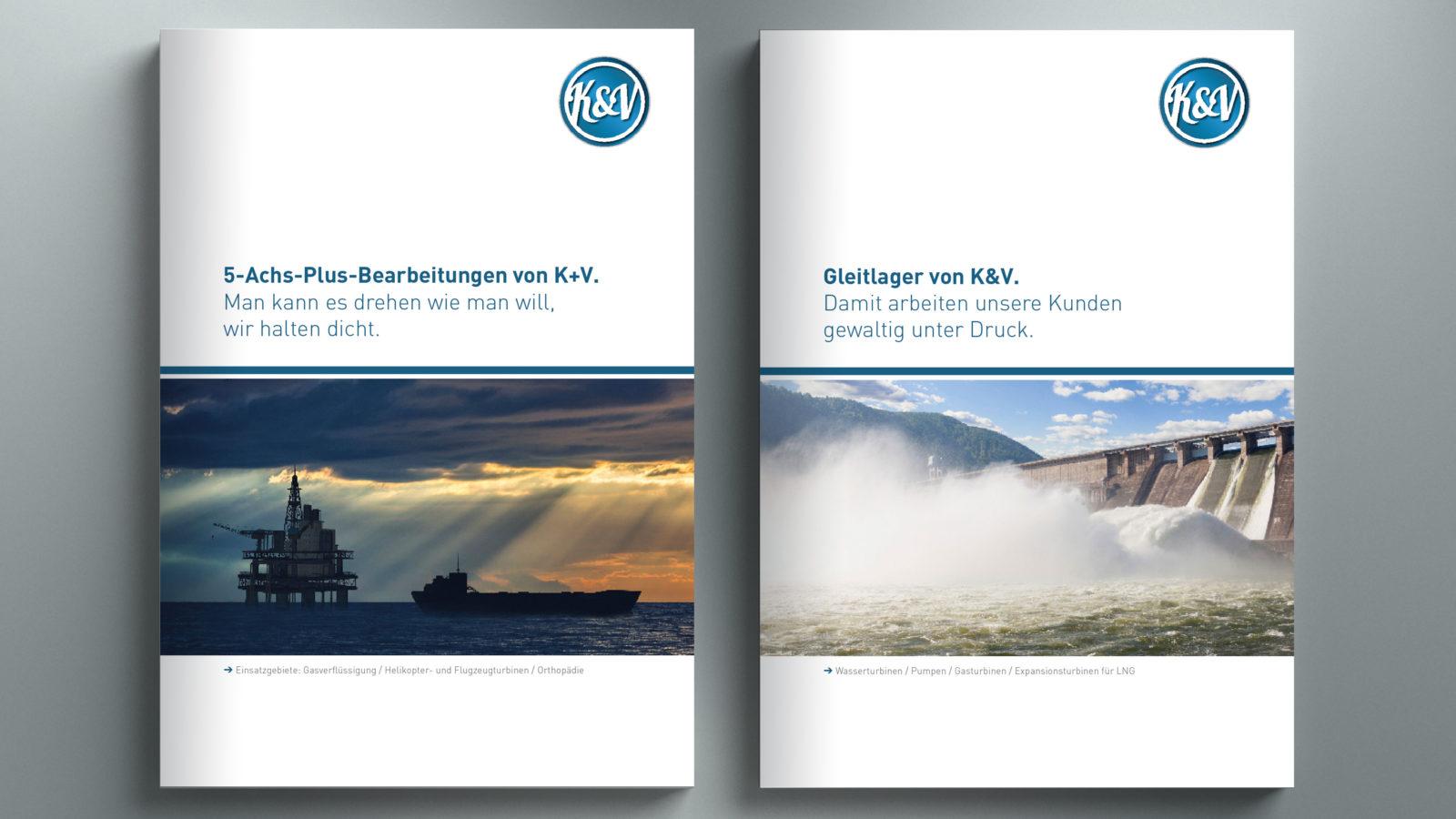 kaufmann&vettorel_broschueren_02