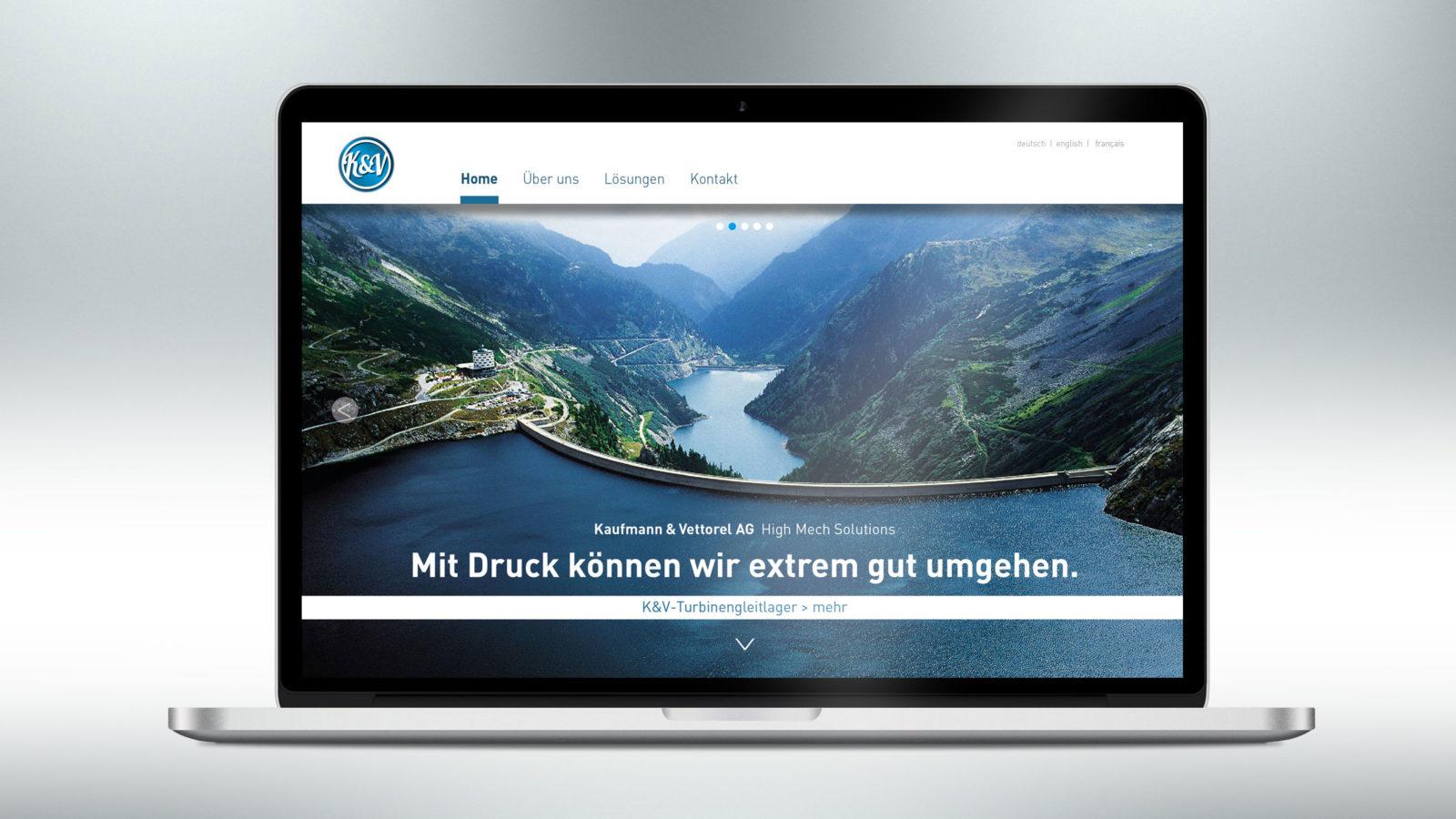 kaufmann&vettorel_web_01