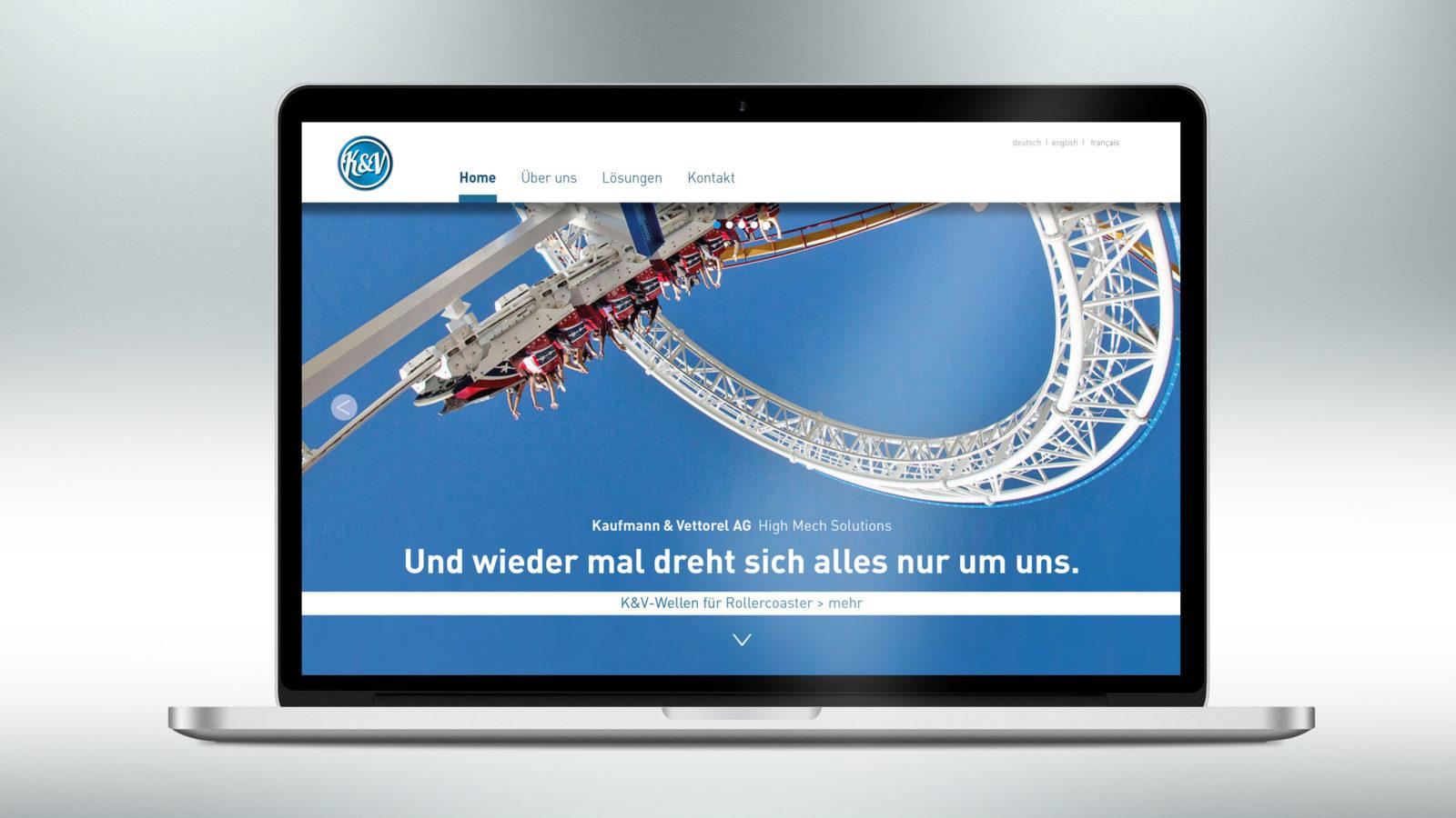 kaufmann&vettorel_web_02