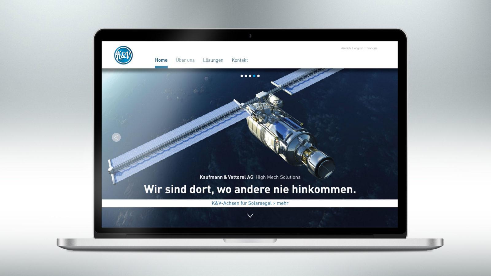 kaufmann&vettorel_web_03