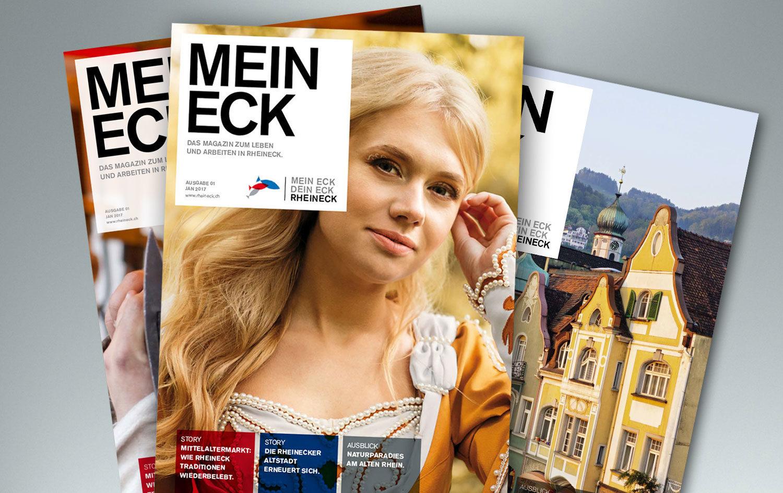 meineck_magazin_1