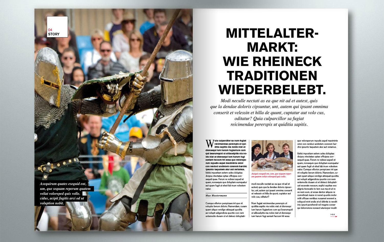 meineck_magazin_2