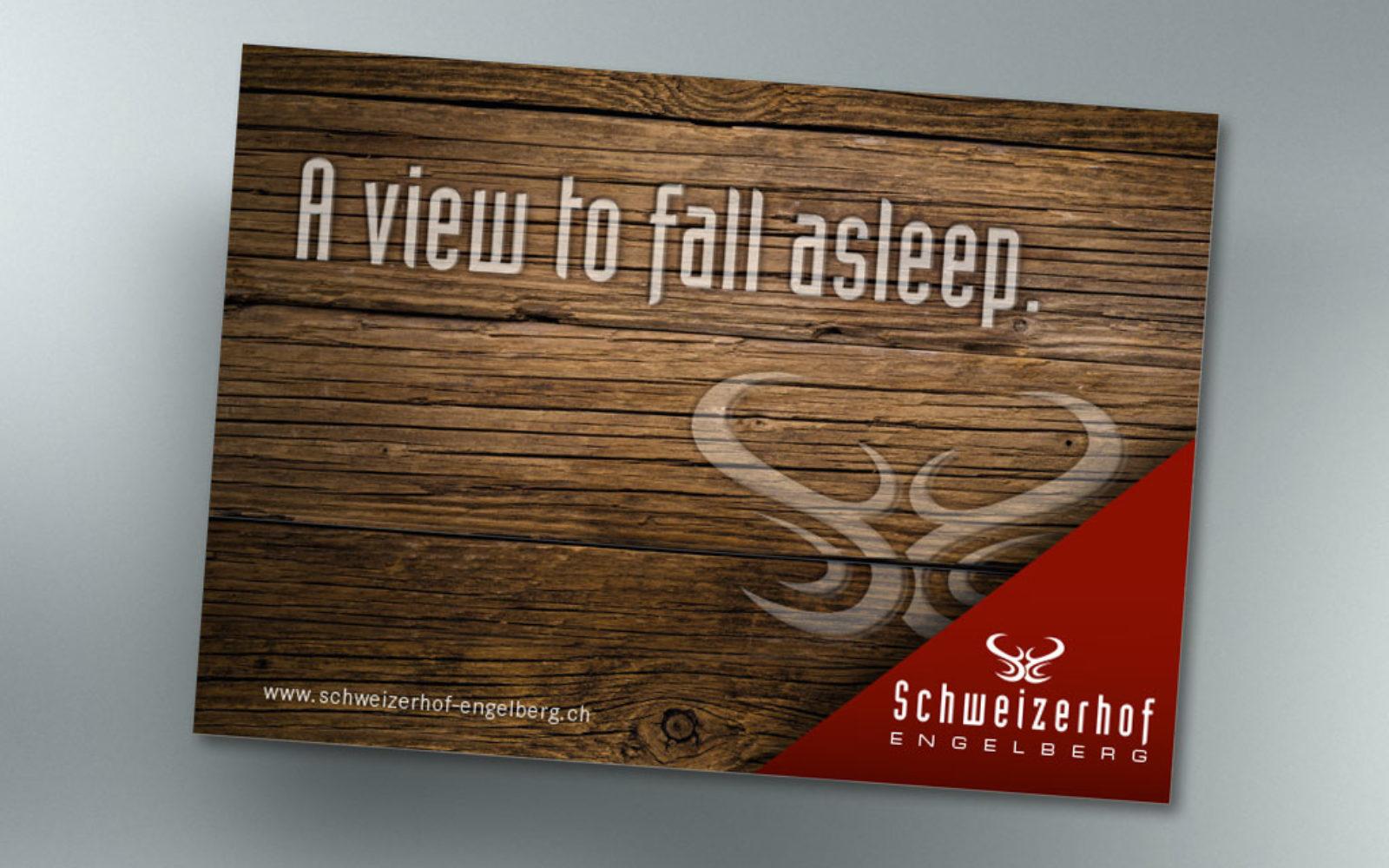 schweizerhof_postkarten_02