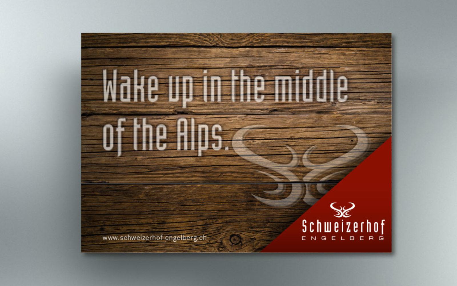 schweizerhof_postkarten_04