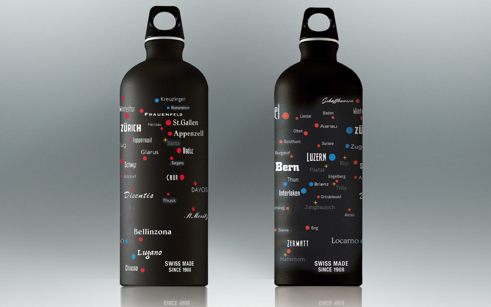 sigg_stations_duo