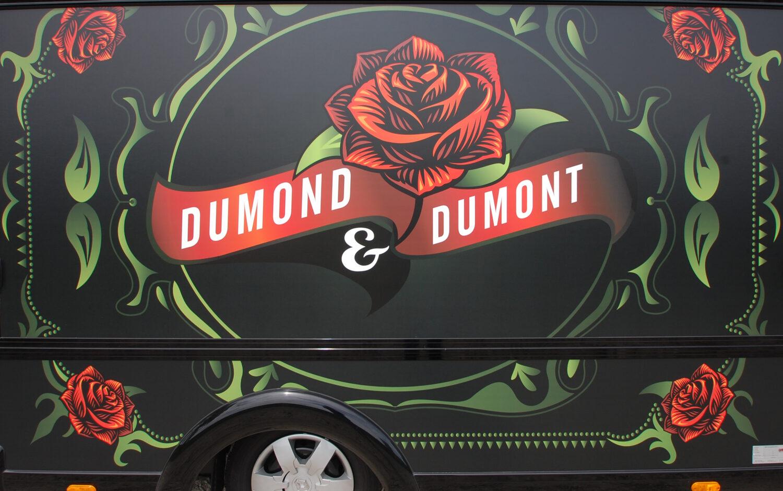 dumond_05