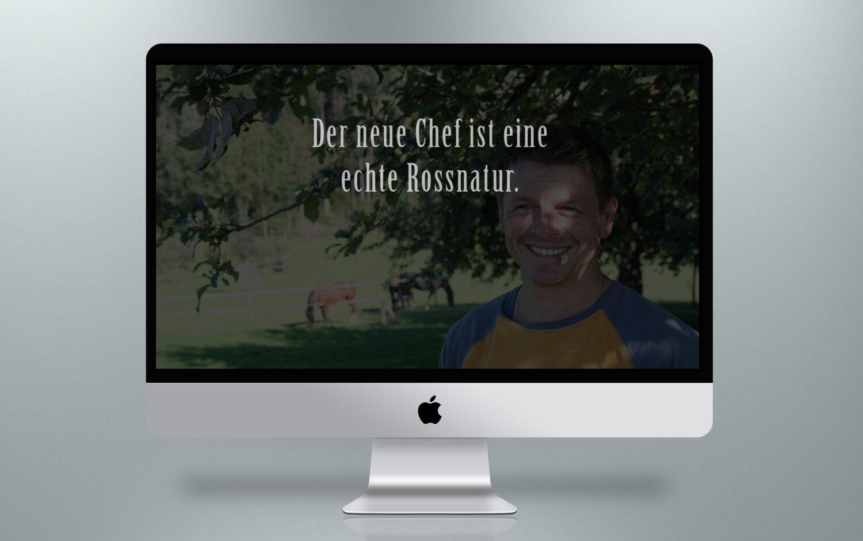 stall_b_chef_03