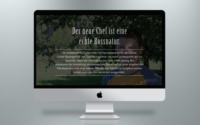 stall_b_chef_04