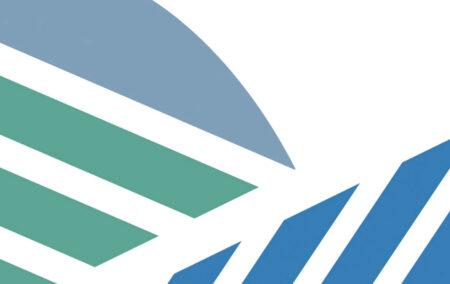 Schwarzarbeit realisiert Logogestaltung und Kommunikationsmassnahmen für Apova